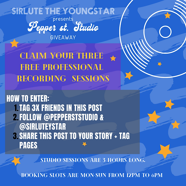 claim your free studio time (1).png