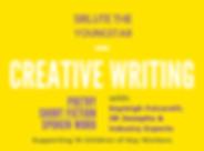 Creative Writing (2).png
