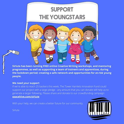 SUPPORT THE YOUNGSTARS.png