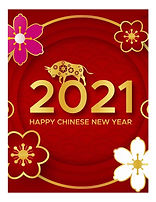 CNY 2021.jpg