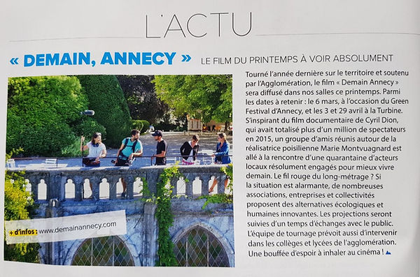 article agglo annecy.jpg