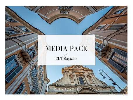 GLT Magazine MEDIA PACK.png