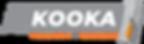 Kooka - Logo 2020.png