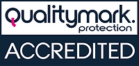 Qualitymark Accredited Logo.png