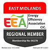 EEA Logo.png
