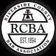 riverside-county-bar-association-logo-bl