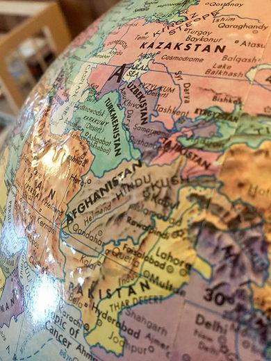 afg globe.jpeg