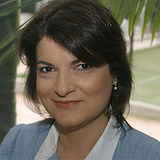 Maria-Ganis-Health-and-Wellbeing-Coach.j