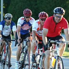 csc group ride.jpg