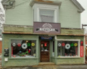 csc store front 2.jpg