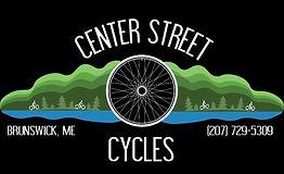 CSC logo new.jpg