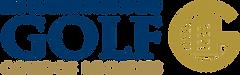 Logements à louer à Lévis lhdg-levis.com