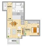 plan_corrige_204-304.jpg