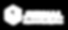 Jurnal_Brand_Logo_05.png