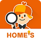 HOMES-icon.png