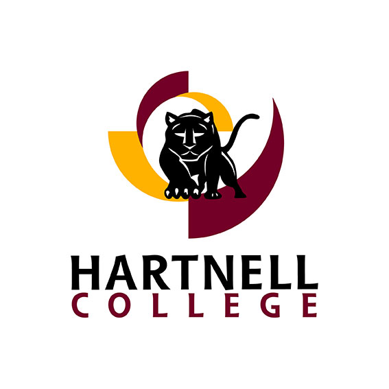 hartnell-square