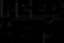 FMG Logo Refurb.png