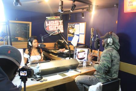 Westside Radio.JPG