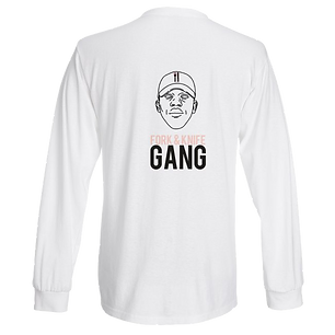 fork and life gang tees back copy.png