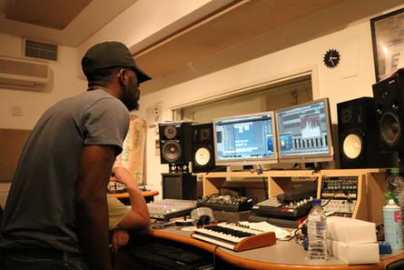Studio Session.JPG