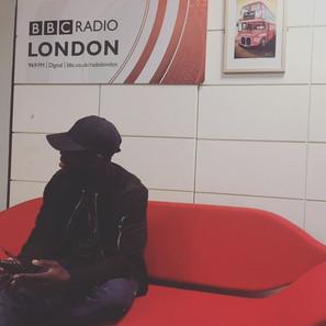 BBC London.jpg
