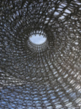 The Hive Kew.jpg