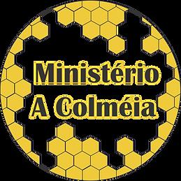 Logotipo_Colmeia redondo.png