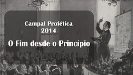 Capa campal 2014.png