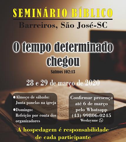 Seminário_Bíblico_2020.png
