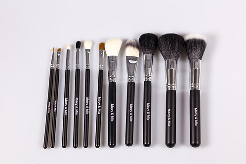 Original Brush Set