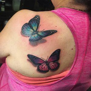 Butterflies-300x300.jpg