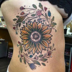 sunflowerrib-300x300.jpg