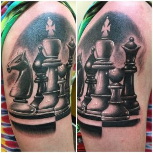 chess-300x300.jpg