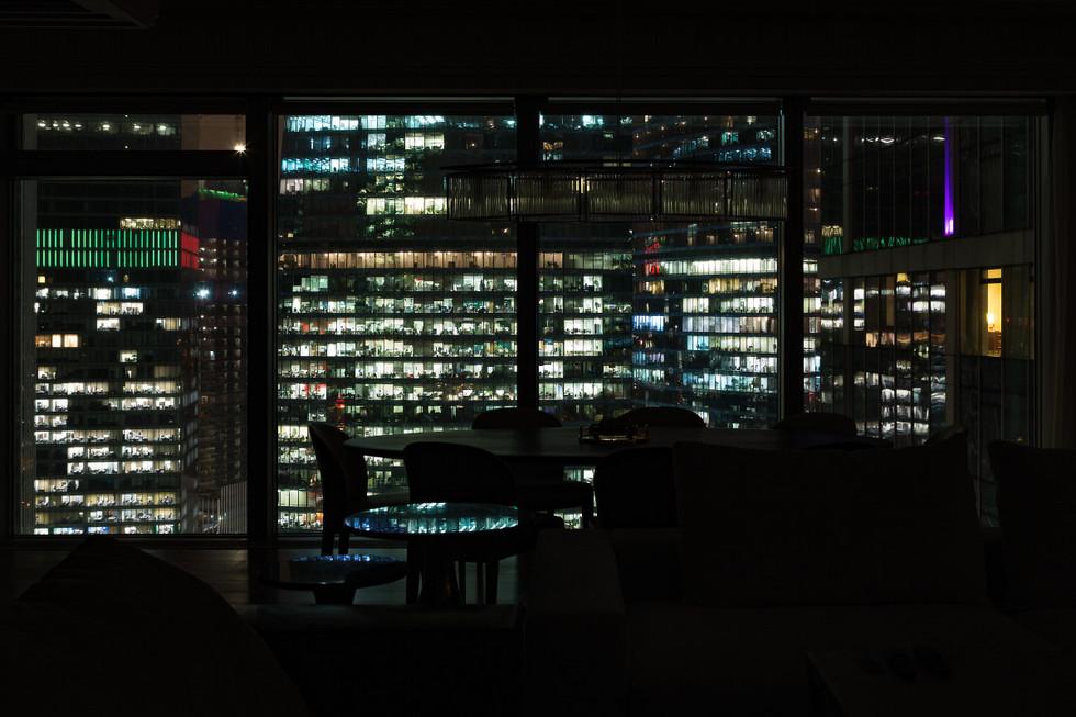 2062_city.jpg