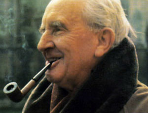 J.R.R. Tolkein Responds to Lord of the Rings Films