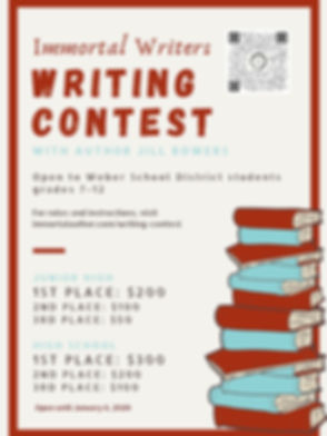 Writing Contest (1).jpg