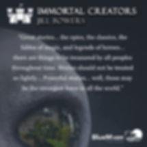 QuoteBoard_ImmortalCreators_Q4.jpg