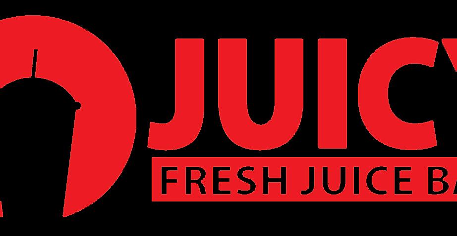 Juicyjuice25