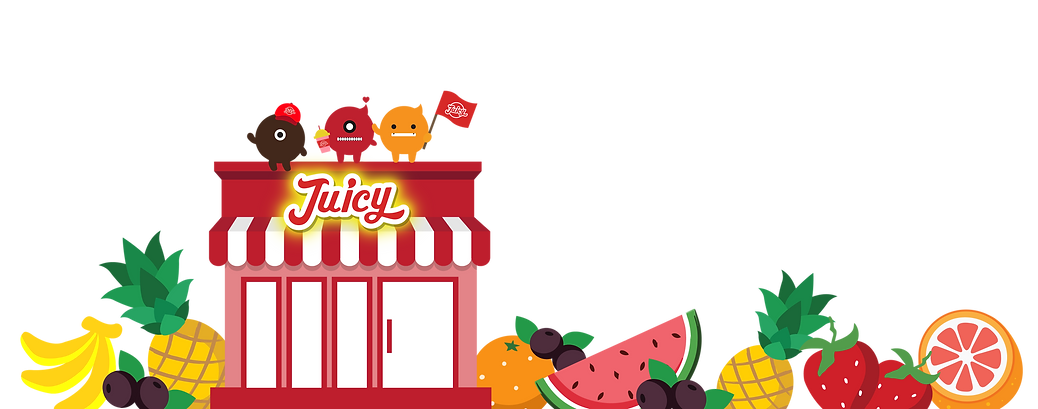 Home_Everyday Fresh Juice Bar-03.png