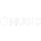 LOGO APLLE MUSIC SITE.png