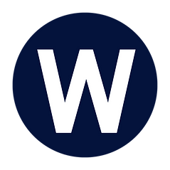 Favicon Oval.png