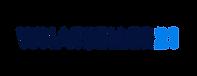 Logo Whatseller21 Cromática 3.png