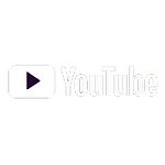 LOGO YOUTUBE SITE.png