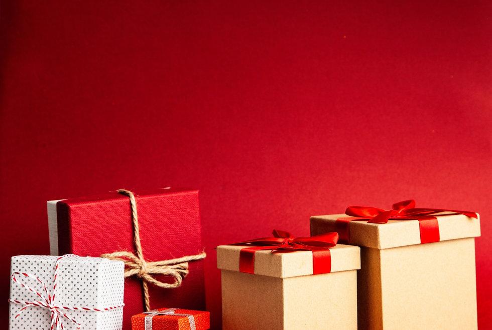 pexels-giftpunditscom-1666069_edited_edi