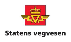 Romerike Grunnboring inngår rammeavtale med Statens Vegvesen