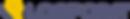 Logpint_2018_Logo.png