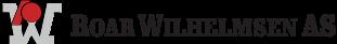 roar-wilhelmsen-as-logo.png