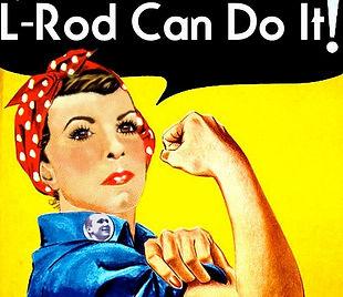 L Rod Can Do It d.jpg