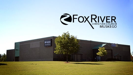 fox river church.jpg