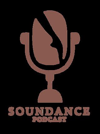 Soundance%20rosa%20opaco_Logo%20vertical
